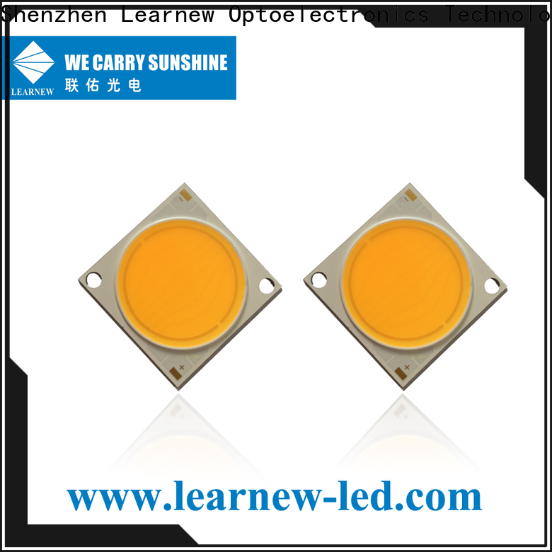 Learnew practical grow led for business for stage light