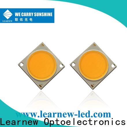 Learnew cob grow light kit best manufacturer for promotion