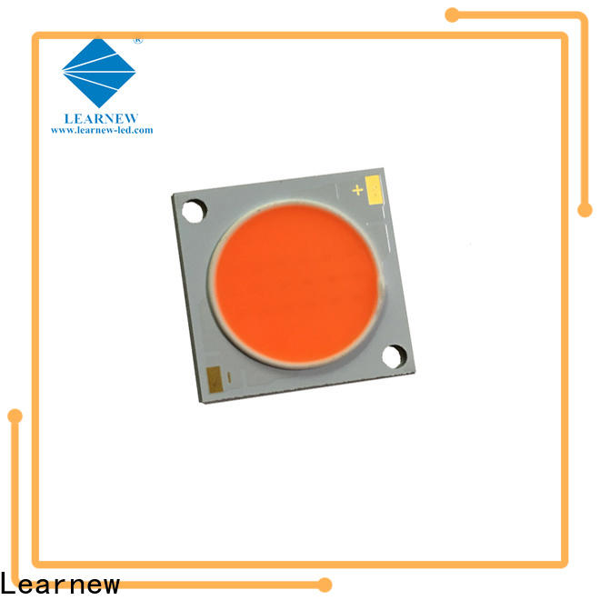 Learnew led 50 watt chip series for stage light
