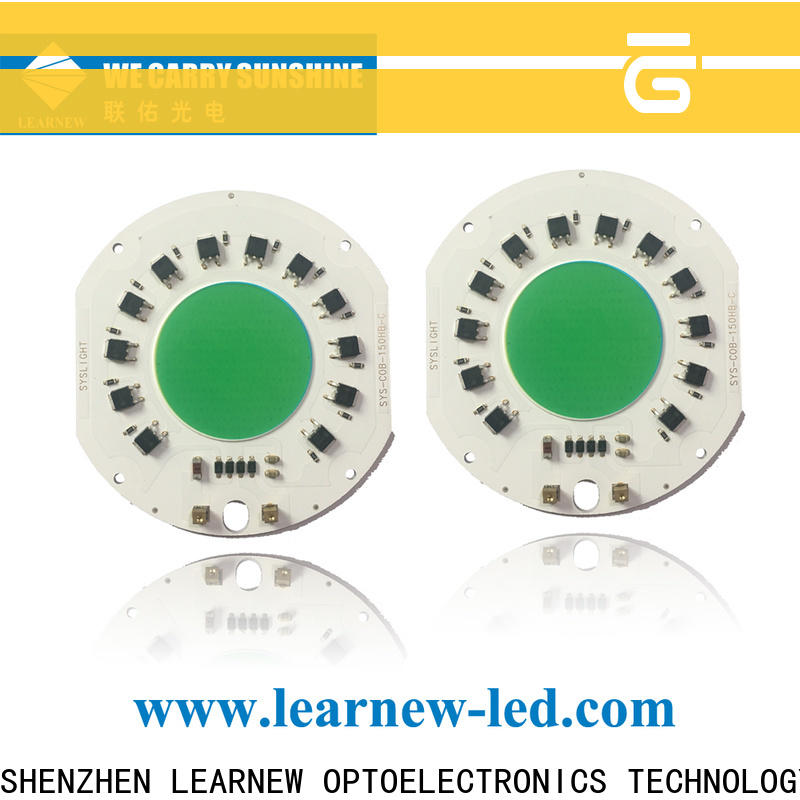 Learnew popular led chip company for car light