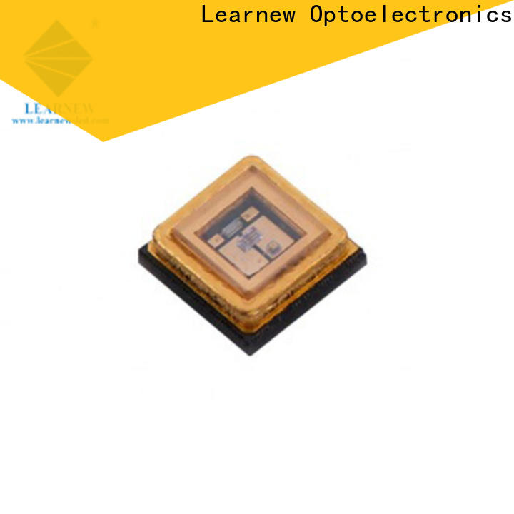 Learnew led chip types from China for promotion