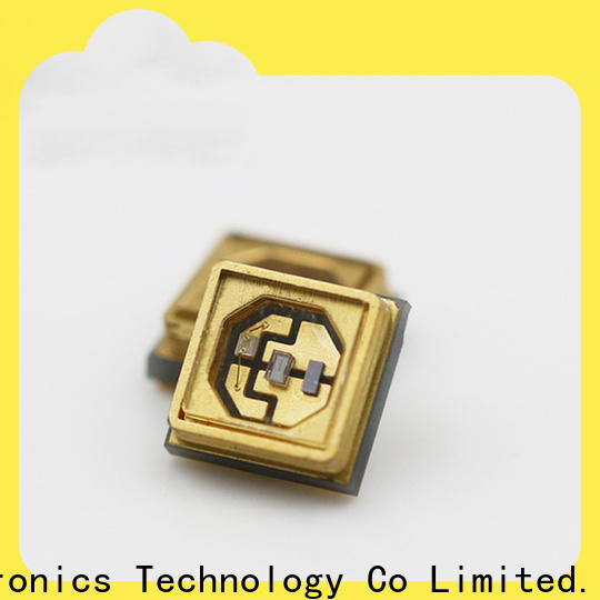 Learnew cost-effective 5050 smd led chip company for promotion