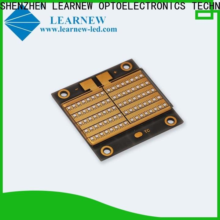 Learnew most efficient led chip directly sale bulk production