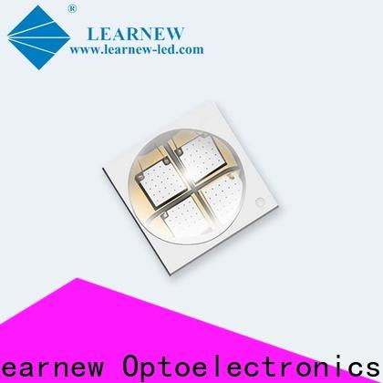 Learnew reliable chip led smd factory direct supply bulk production