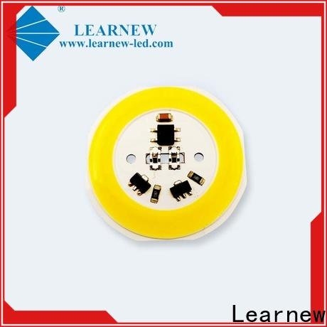 promotional ac cob led for business for streetlight