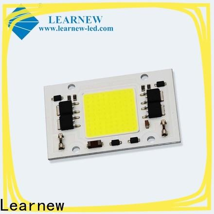 best value 50w cob led supplier for streetlight