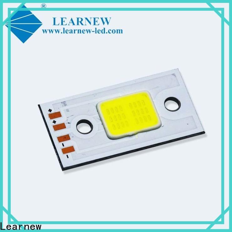 custom led cob 12v factory bulk buy