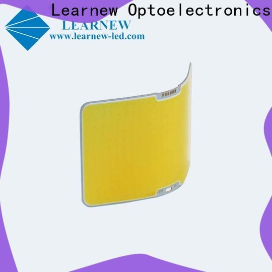 Learnew new led chip 12v best supplier for indoor light