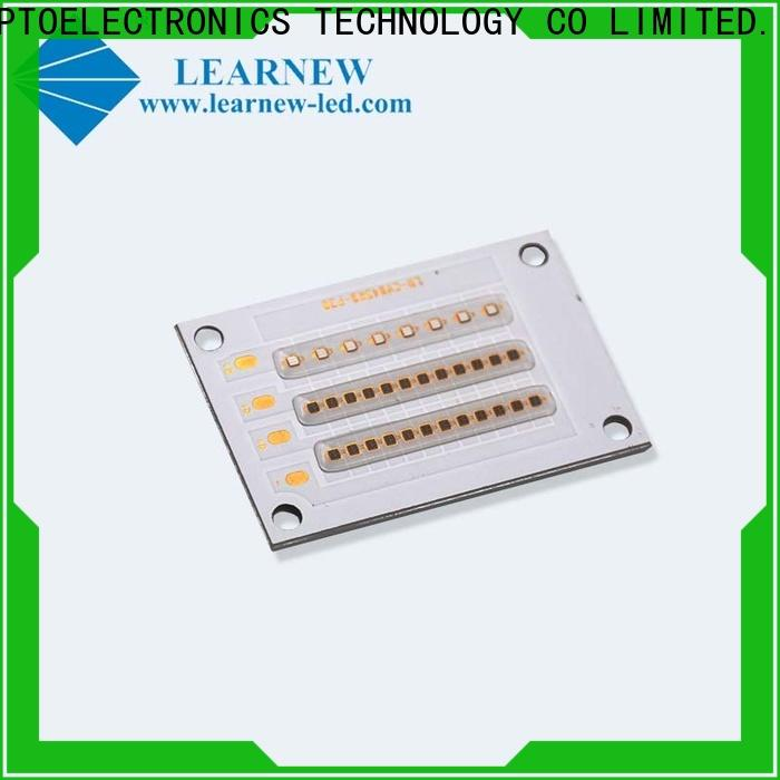 Learnew hot-sale cob power led factory for promotion