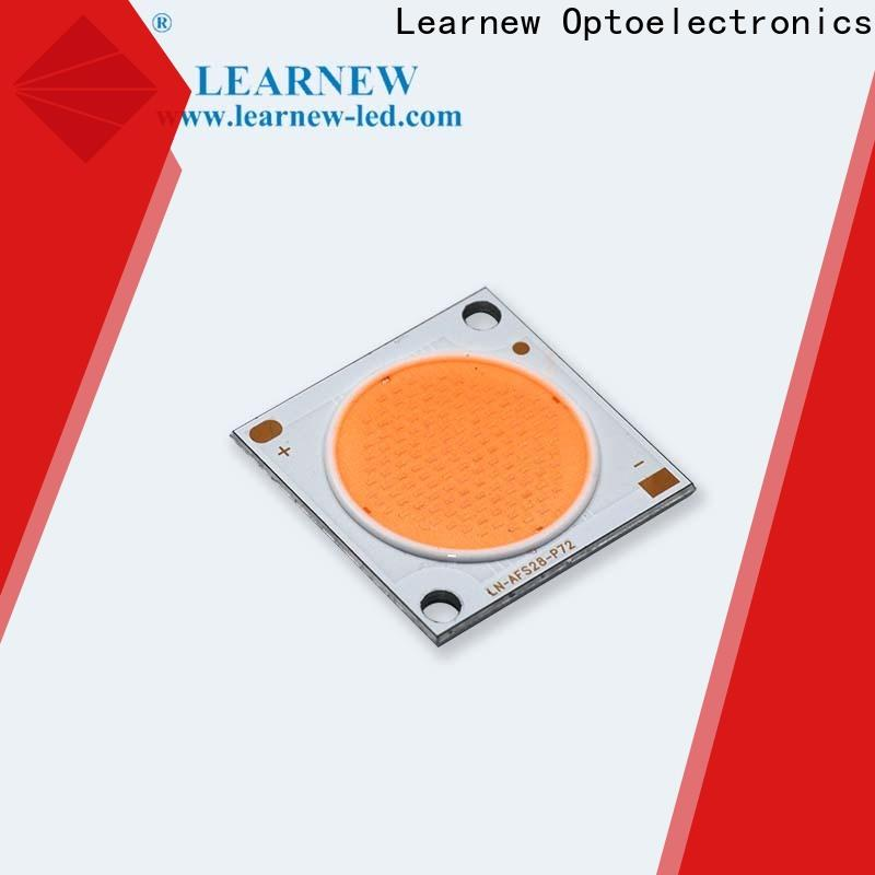 new arrival led 50 watt chip from China for sale