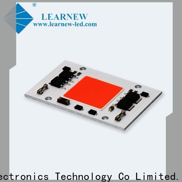promotional led grow chip best manufacturer for light