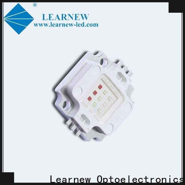Learnew quality led 10w chip factory direct supply lamp