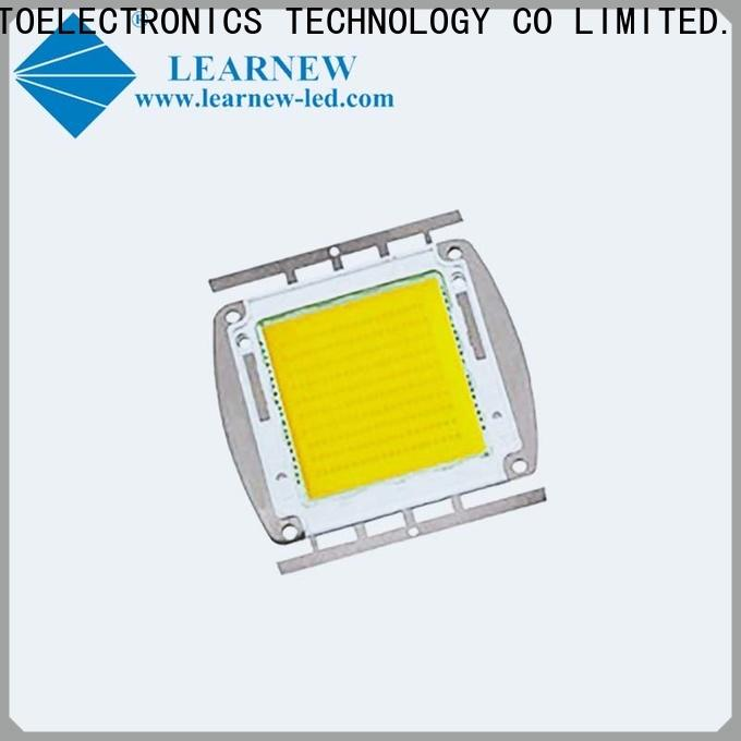 Learnew professional high power led factory direct supply for led