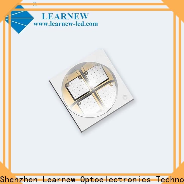 Learnew uv led chip manufacturer for sale