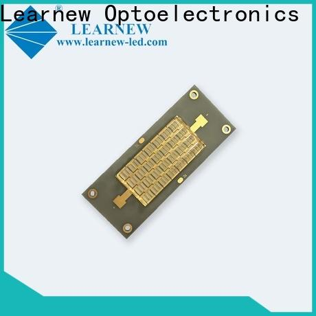 customized 5050 smd led chip with good price for sale