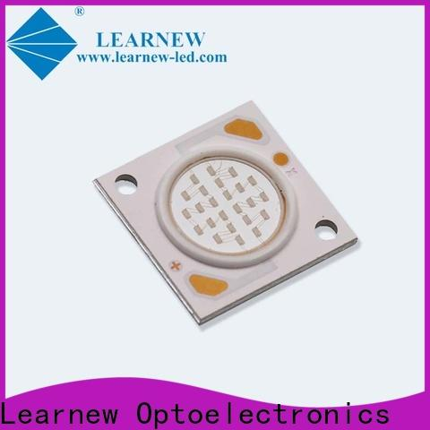 reliable chip rgb led for business bulk buy