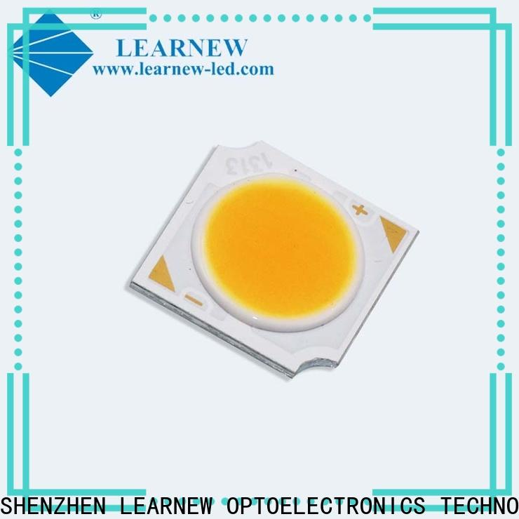 practical 20w led chip best supplier for car light
