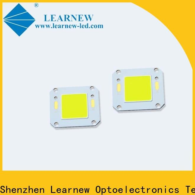 Learnew customized chip led 100w supply for sale