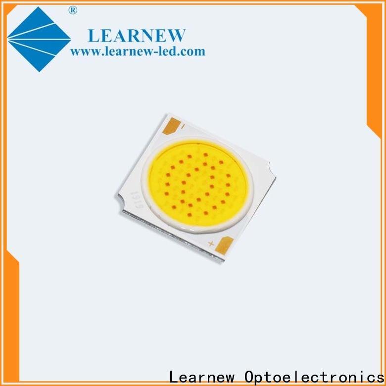 high quality led flip chip for business bulk buy
