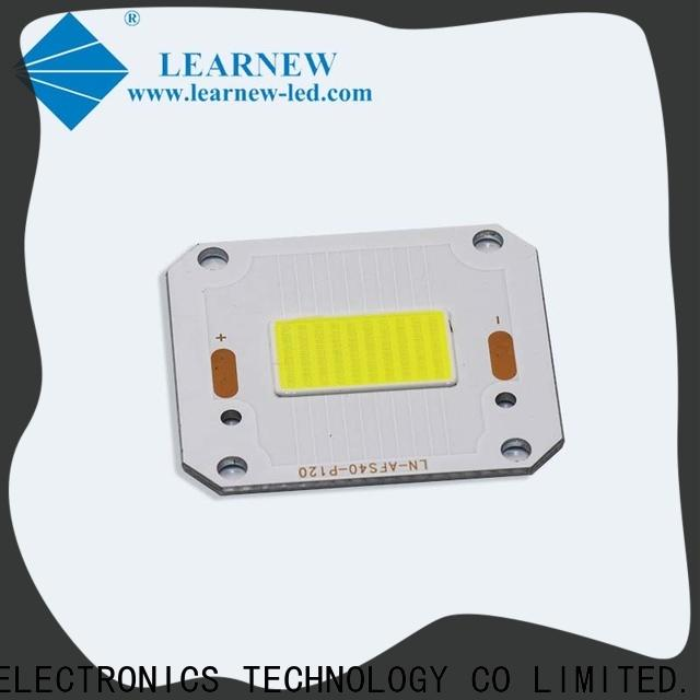Learnew led lamp chip manufacturer for sale