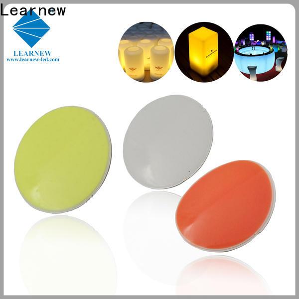 Learnew flip led light best supplier bulk buy