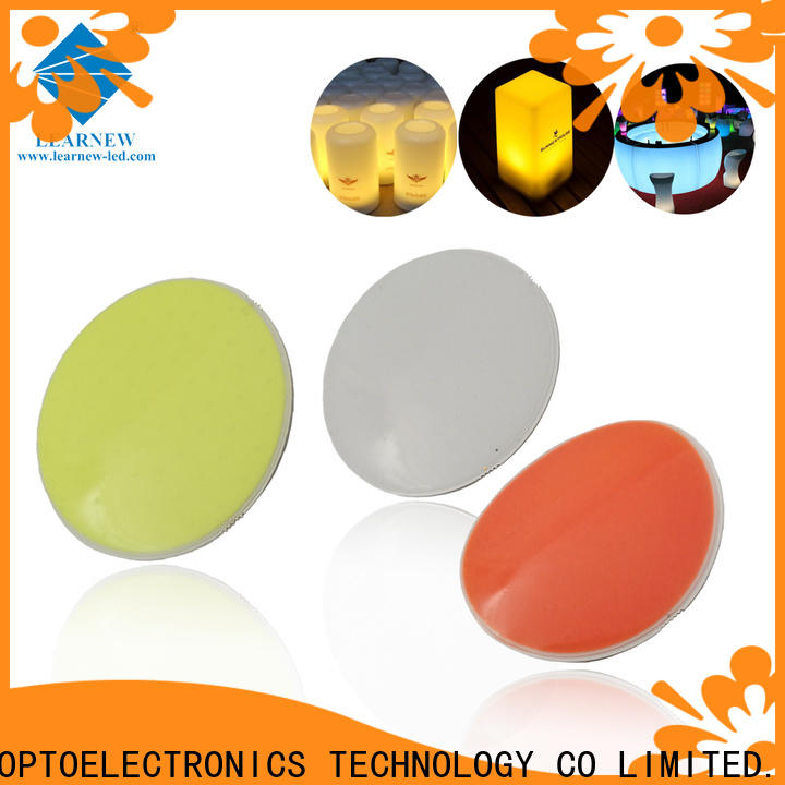 Learnew flip chip technology wholesale for sale