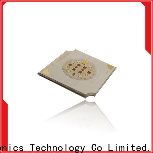 Learnew quality cob led grow manufacturer for stage light