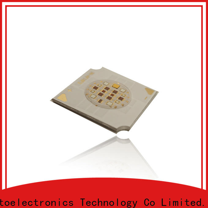 new best cob led grow light factory for stage light