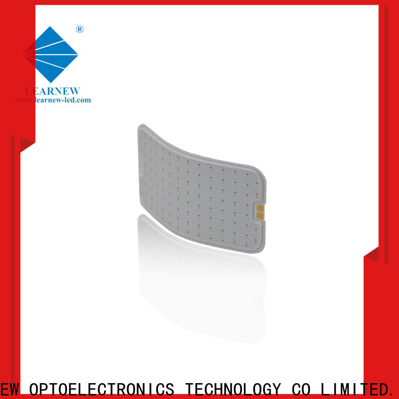 top quality led chip 1w inquire now bulk buy