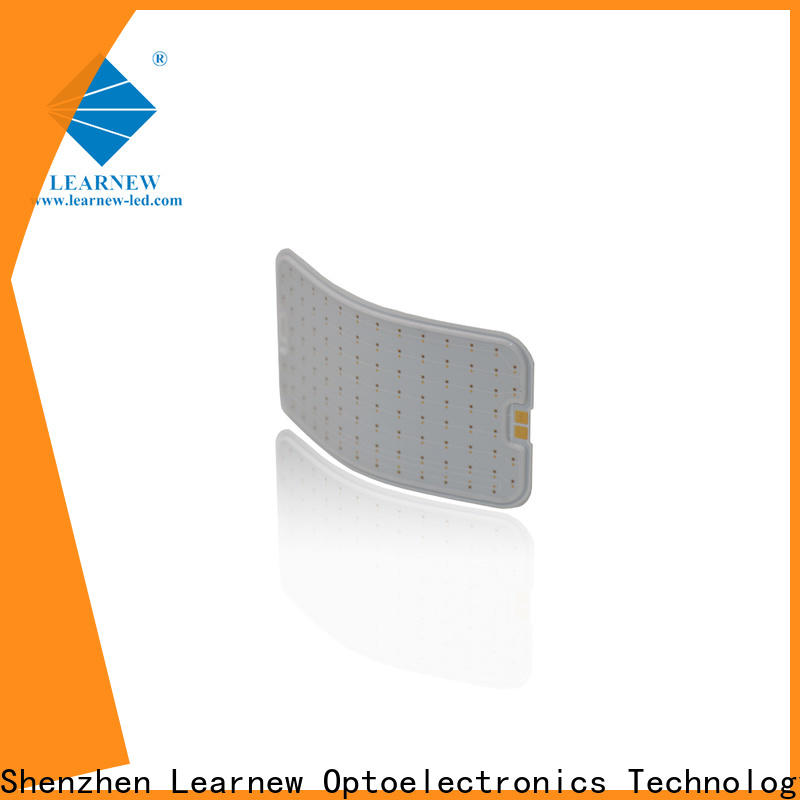 Learnew new arrival flexible led for business for led