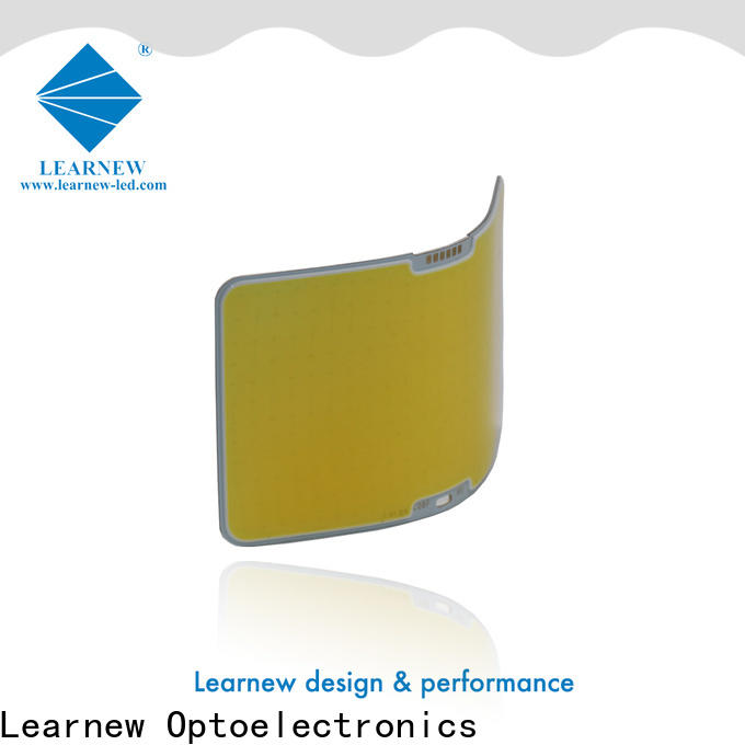 Learnew flip chip technology factory for indoor light