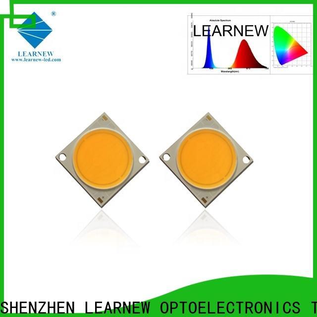 Learnew 220v led chip supply for car light