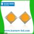 best price cob led grow chip best supplier bulk buy