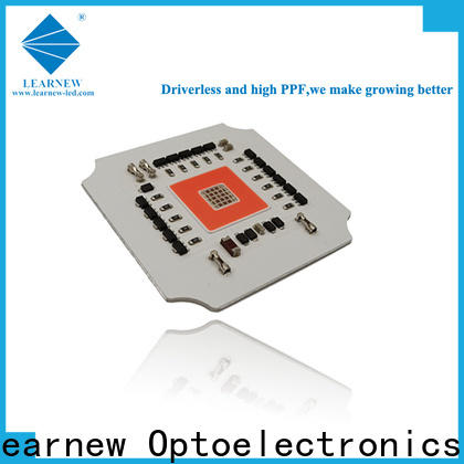 professional 50 watt led chip directly sale for sale