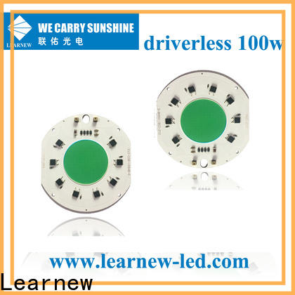 Learnew grow led chip with good price for sale