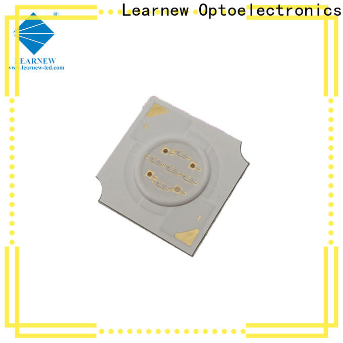 Learnew led cob grow lights for business for light