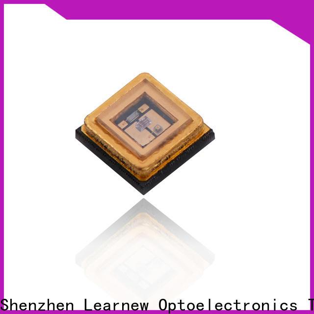 Learnew cheap led light chips manufacturer bulk buy