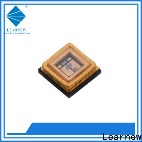 Learnew cost-effective 5050 smd led chip series bulk production