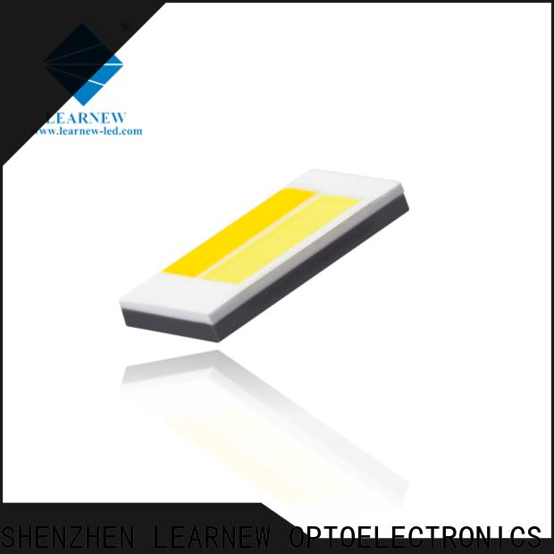 Learnew cob strip led manufacturer for bulb