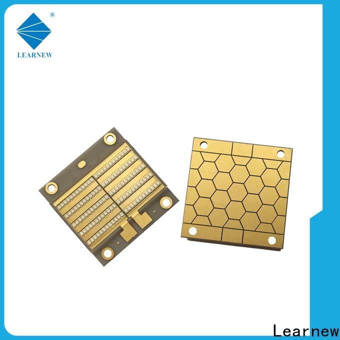 best led light chips supply for sale