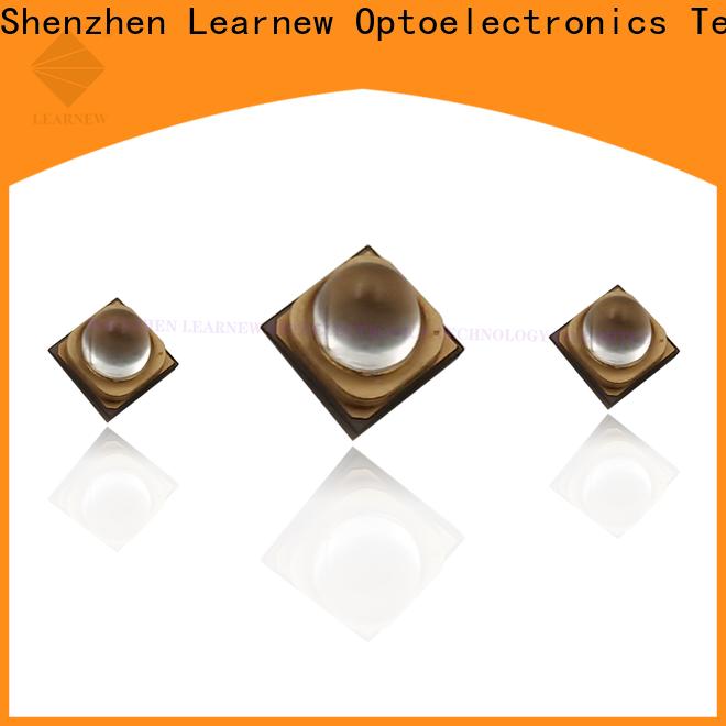 Learnew custom smd led chip types manufacturer for sale