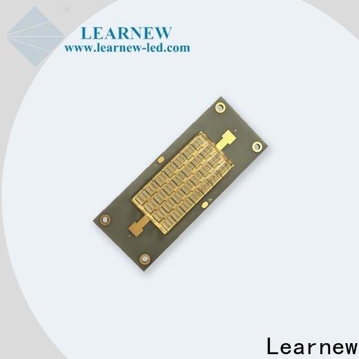 Learnew stable led chip model series bulk buy