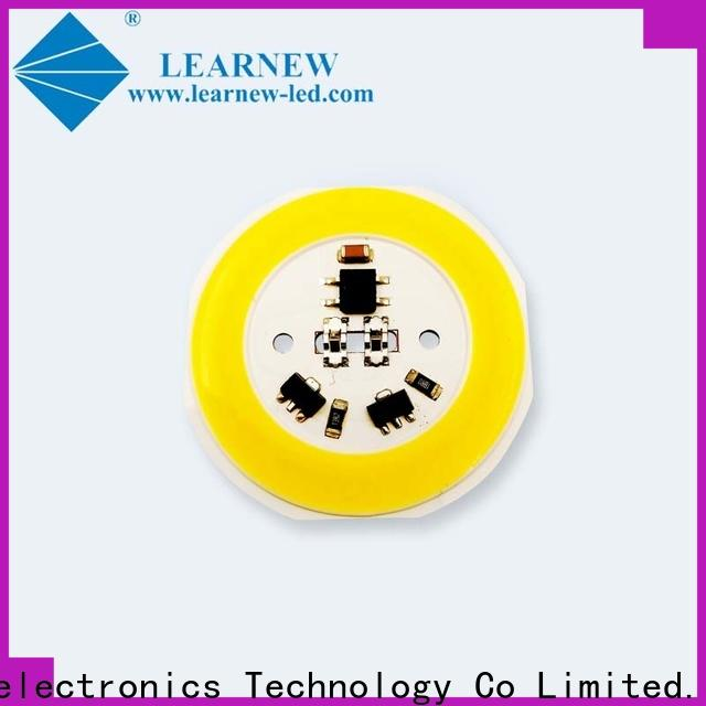 top quality ac 220v led from China for circuit