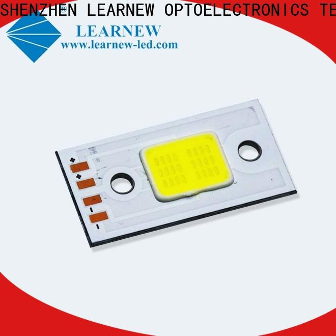 Learnew new arrival 3w cob led best manufacturer for headlight