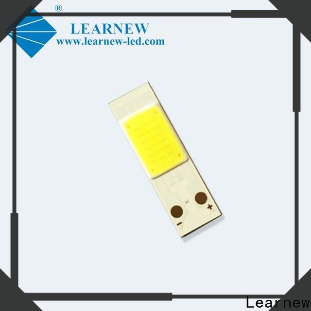 Learnew top selling led cob 12v best supplier for motorcycle