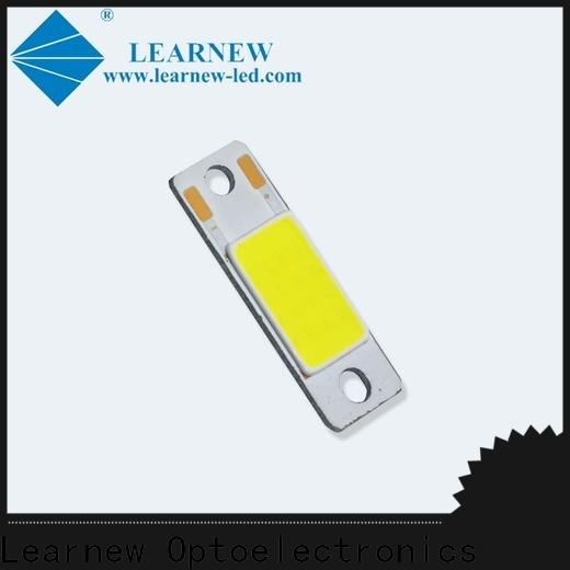hot selling led cob 12v supply for motorcycle