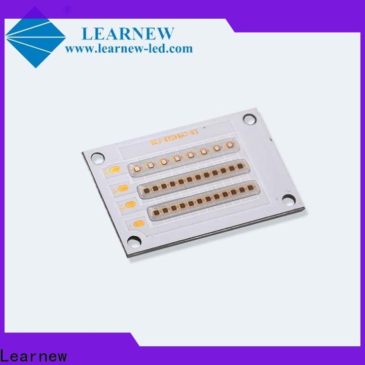 Learnew led 50 watt chip suppliers bulk production