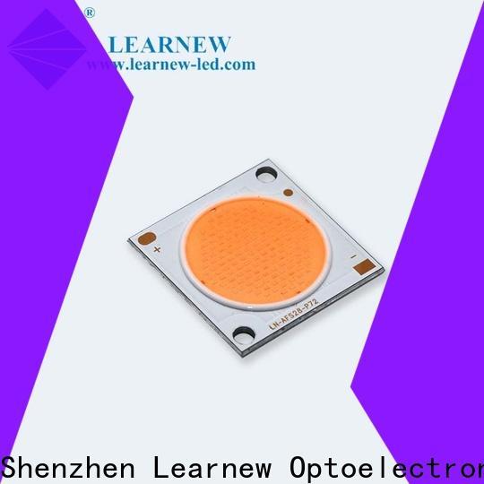 Learnew led 50w chip manufacturer bulk buy