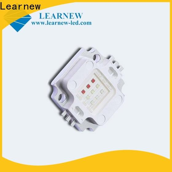 Learnew 10w led chip directly sale for high power light