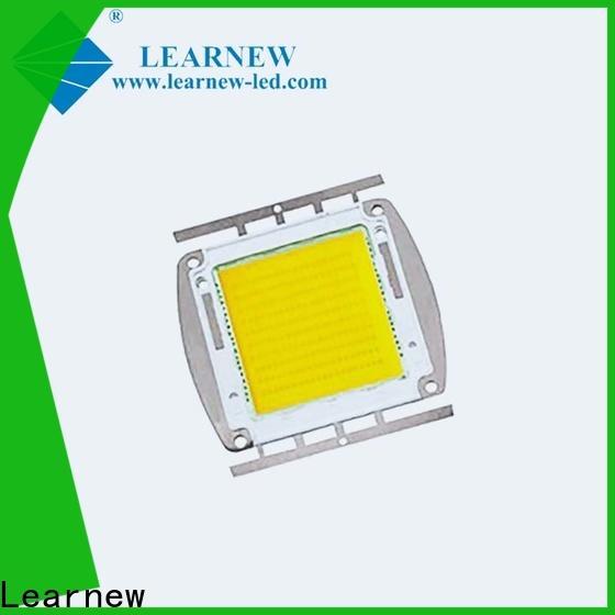Learnew high power led wholesale for high power light